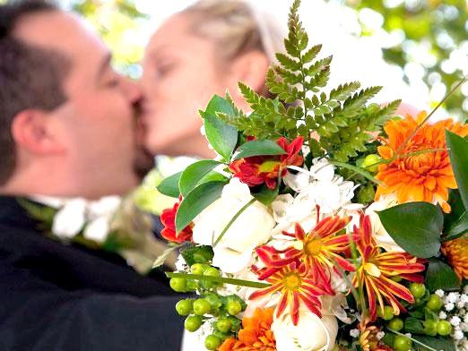 Фото - 13 Років весілля - яке весілля?