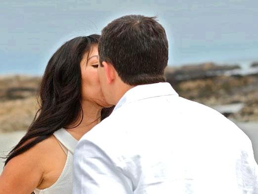 Фото - 15 Років весілля - яке весілля?