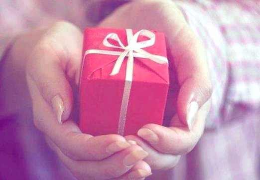 Фото - 16 Років: що можна подарувати?