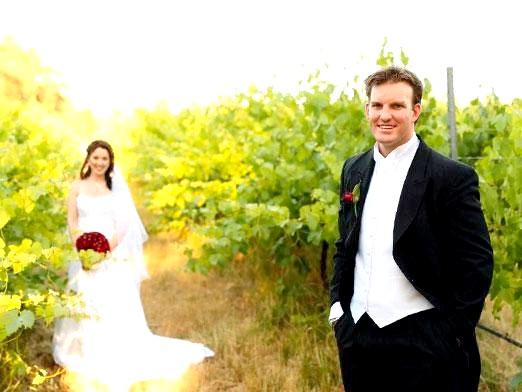 Фото - 16 Років весілля - яке весілля?