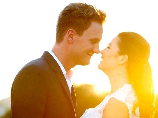 Фото - 17 Років - яке весілля?