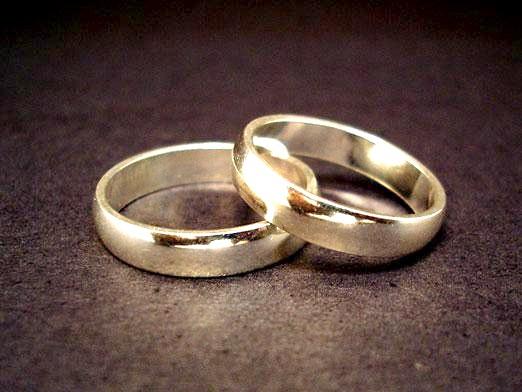 Фото - 18 Років - яке весілля?