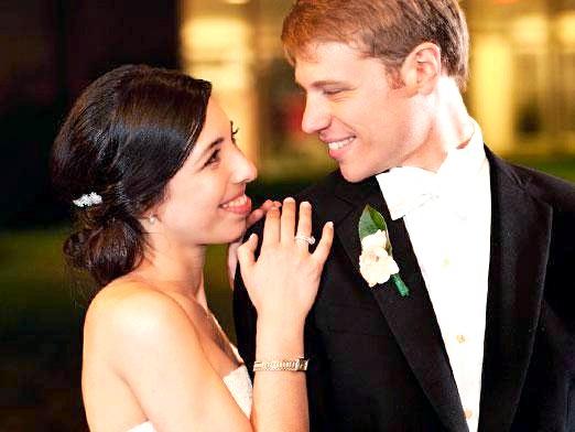 Фото - 19 Років весілля - яке весілля?