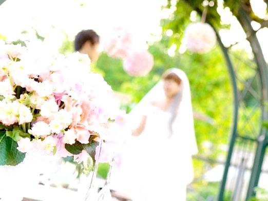 Фото - 2 Року весілля - яке весілля?