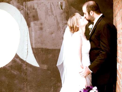 Фото - 20 Років - яке весілля?