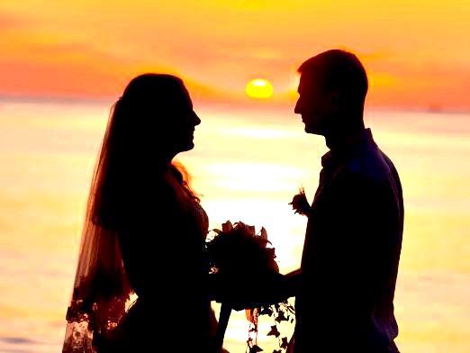 Фото - 21 Рік - яке весілля?