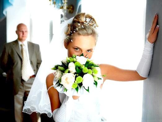 Фото - 22 Року - яке весілля?