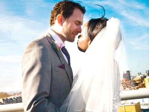 Фото - 23 Року - яке весілля?