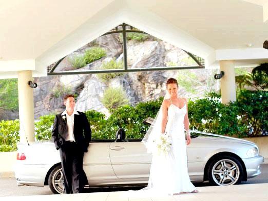 Фото - 25 Років - яке весілля?