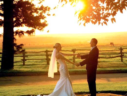 Фото - 26 Років - яке весілля?
