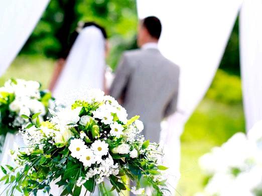 Фото - 27 Років - яке весілля?