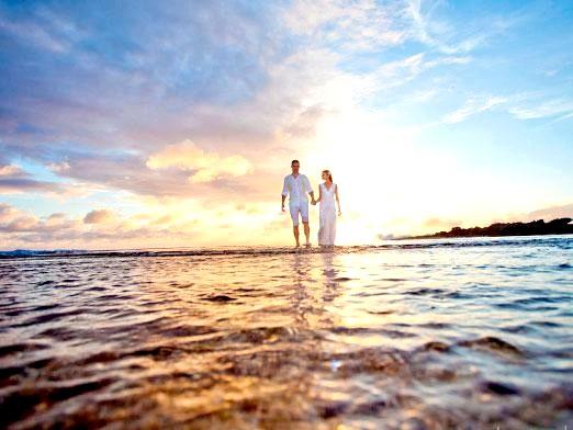 Фото - 28 Років - яке весілля?