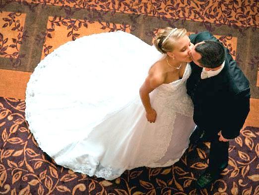 Фото - 31 рік - яке весілля?