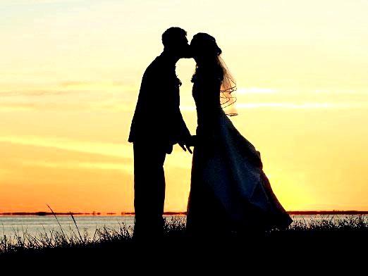 Фото - 32 роки - яке весілля?