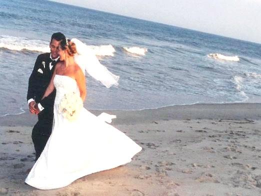 Фото - 35 Років весілля - яке весілля?