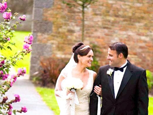 Фото - 6 Років - яке весілля?