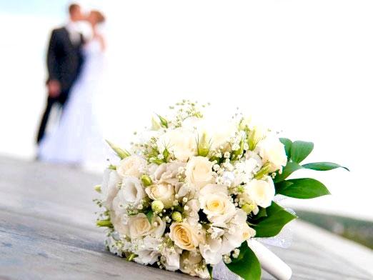 Фото - 7 Років - яке весілля?