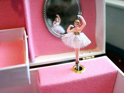 Фото - 8 Років дівчинці: що подарувати?