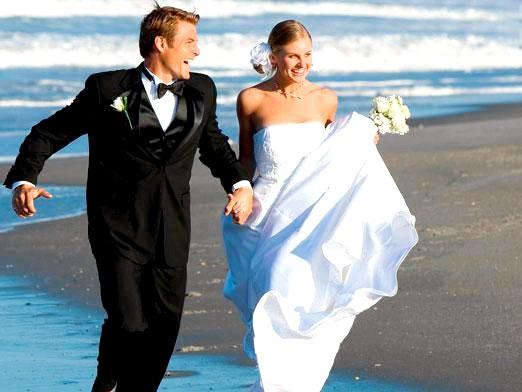 Фото - 8 років - яке весілля?