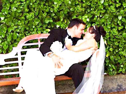 Фото - 9 Років весілля - яке весілля?
