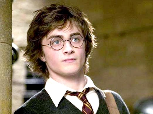 Фото - Чи буде продовження Гаррі Поттера?
