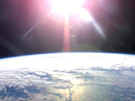 Фото - Чим відрізняються зірки від планет?