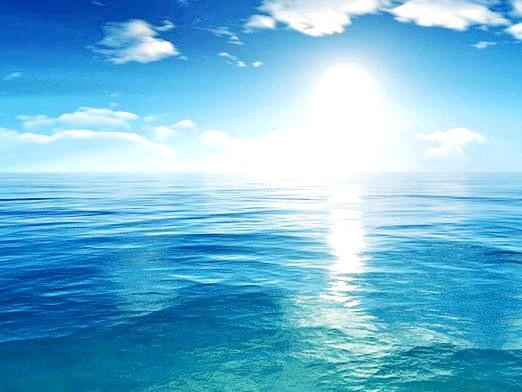 Фото - Чим корисне море?