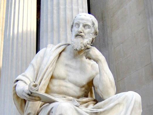 Фото - Що вивчає філософія?