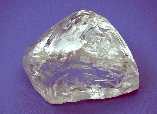 Фото - Що таке алмаз?