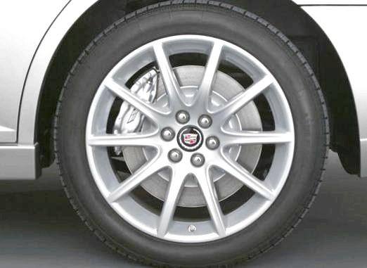 Фото - Що таке колесо?