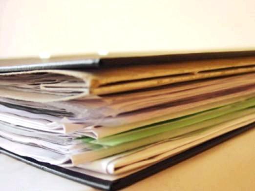 Фото - Дитячий садок: які документи потрібні?