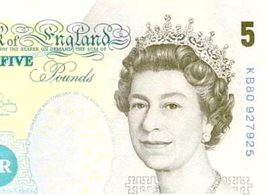 Фото - Gbp: що за валюта?