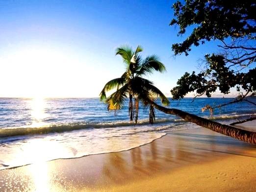 Фото - Де краще відпочити у вересні?