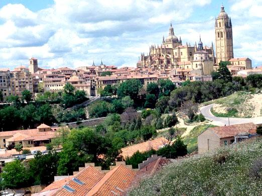 Фото - Де краще відпочивати в іспанії?