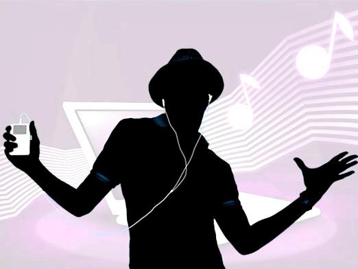 Фото - Де можна безкоштовно скачати музику?