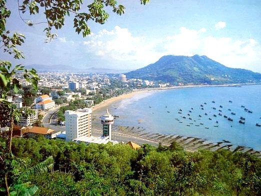 Фото - Де відпочити у В'єтнамі?