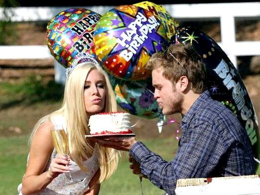 Фото - Де відзначити день народження?