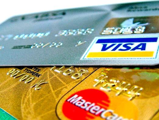 Фото - Де взяти кредит з поганою кредитною історією?