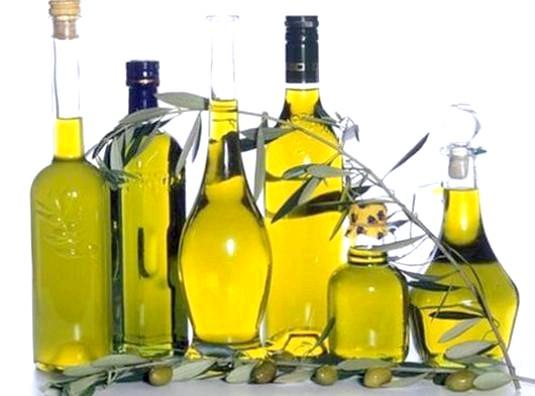 Фото - З чого роблять масло?