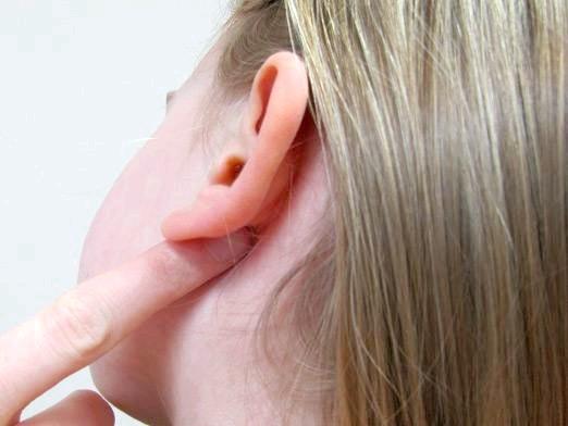 Фото - До чого свербить вухо?