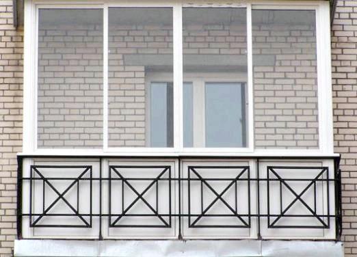 Фото - До чого сниться балкон?