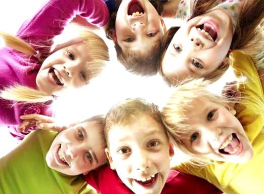 Фото - До чого сниться багато дітей?