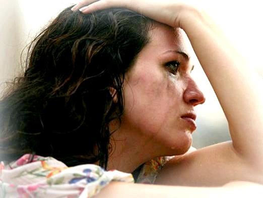 Фото - До чого сниться плакати?