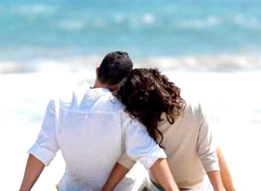 Фото - До чого сниться коханий?