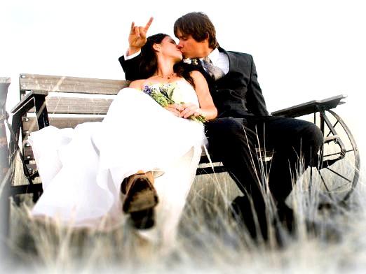 Фото - До чого сниться виходити заміж?