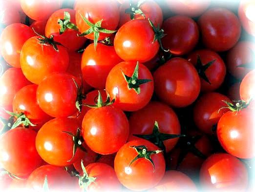 Фото - До чого сняться помідори?