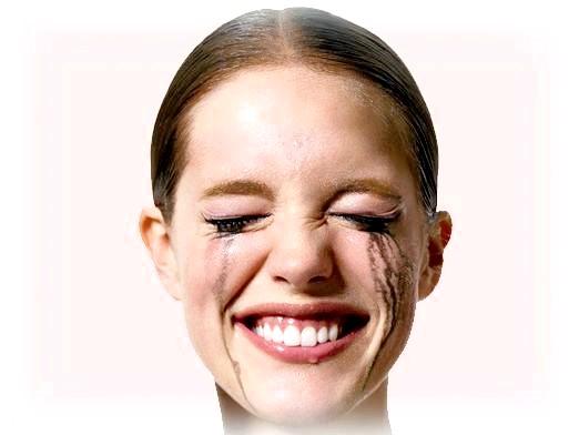 Фото - До чого сняться сльози?