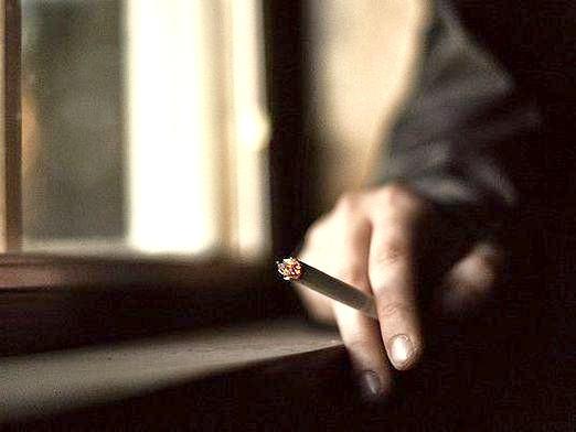 Фото - Як кинути курити швидко?