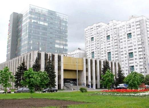 Фото - Як доїхати до Новогирєєво?