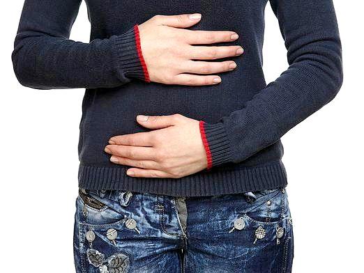 Фото - Як лікувати виразку шлунка?